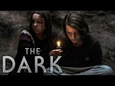 The Dark - Official Movie Trailer (2018) Mp3