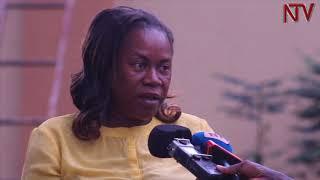ENKAAYANA KU TTAKA: Bamusigansimbi babiri e Luweero bagugulana lwa ttaka thumbnail