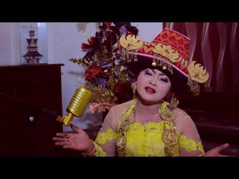 Lagu Karo Terbaru - Balasen Kaperas Tongging - Netty Vera br.Bangun - Lagu.Sudarto Sitepu