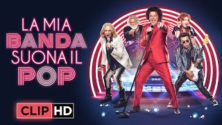La Mia Banda Suona Il Pop: clip