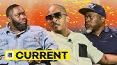 T.I., Killer Mike, and David Banner Break Down the Power of Hood EconomicsComplex Current