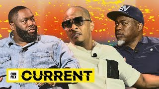 t-i-killer-mike-and-david-banner-break-down-the-power-of-hood-economics-complex-current