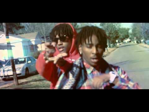 Gwop Yungin - These Niggas (Music Video)...
