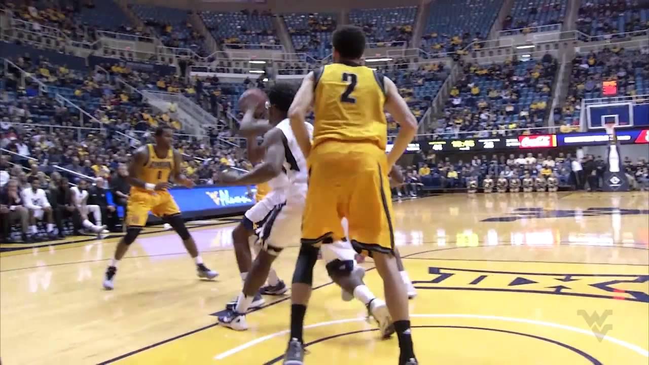 Men's Basketball: Kennesaw State Highlights - YouTube