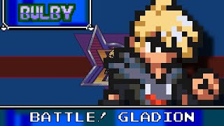 Battle! Gladion 16 Bit (SNES Mega Man X Remix) - Pokemon Sun/M…