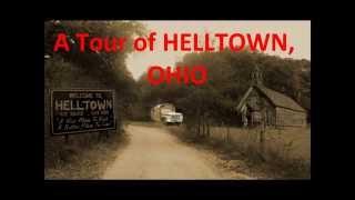 A trip to Helltown, Ohio