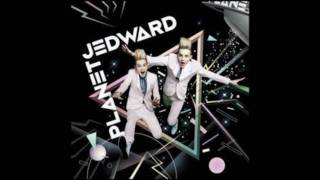 Watch Jedward Everybody video