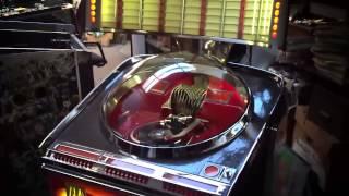 Ami Continental Jukebox - Video 06