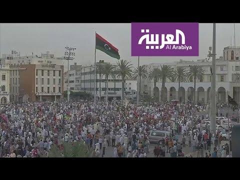 خلافات حول قائمة المدعوين لمؤتمر برلين حول ليبيا  - نشر قبل 6 ساعة