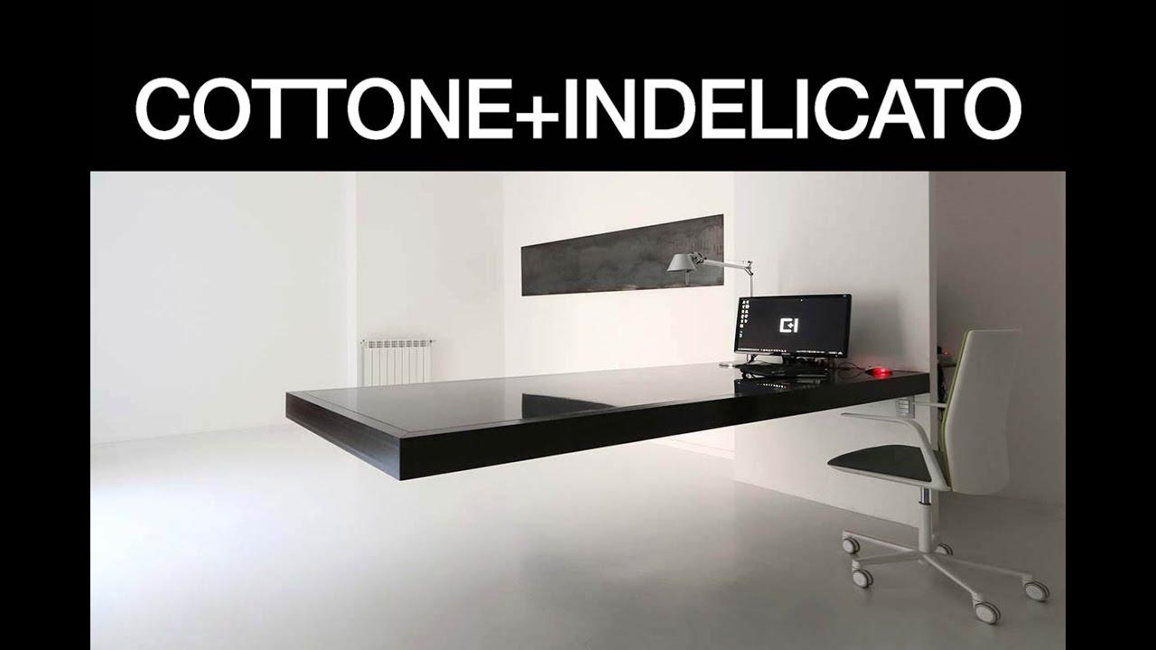 Cottone Indelicato Studio Cottone Indelicato Media Photos And Videos 2 Archello