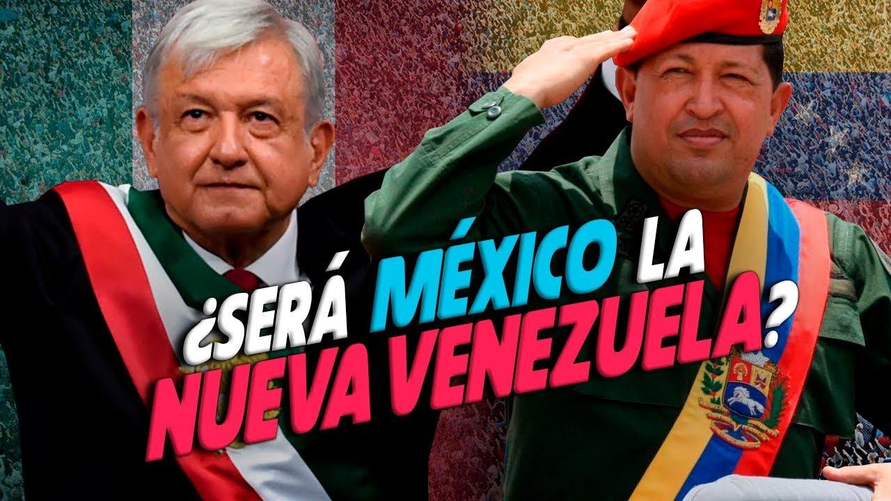 Resultado de imagen para Fotos de Amlo con Chavez