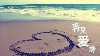 自制音乐专辑 《 再见爱情 》 - Track 05 《 理由 》