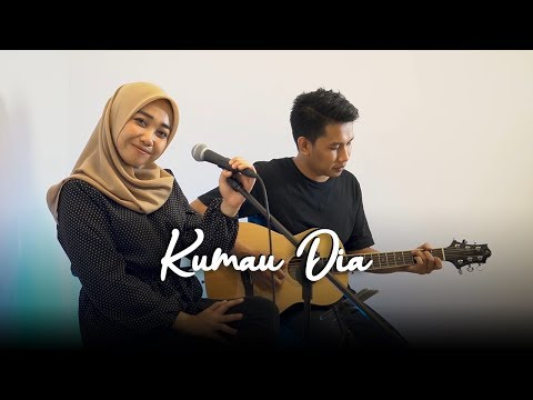 Kumau Dia - Andmesh (Leny Rizki Ft. Yoga Live Cover Musikan Project)