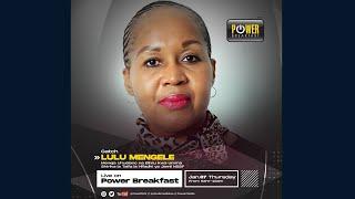 LIVE: NSSF Kujibu Malalamiko,Mswali ya Mfuko wa Hifadhi ya Jamii/Ulevi, Ngono Makosa Sugu kwa Walimu