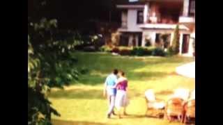 Repeat youtube video Dashuri dhe Ndeshkim Epizodi i Fundit Perfundimi