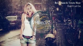 Bri Tolani & Triste Noir - Don't Let Go