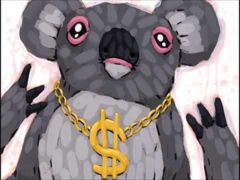 Mind Check & Dreadful B Gang Starr Battle freestyle