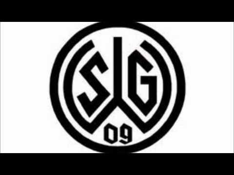 SG Wattenscheid 09 Hymne