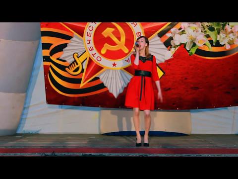 все песни: Ольга Плотникова -