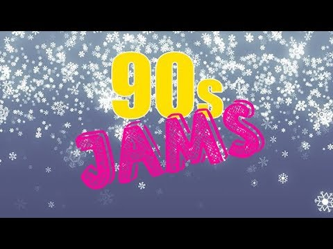 "Goodpasture Christian School 2018 Lip Dub ""90s Jams"""