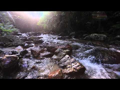 อุทยานแห่งชาติเฉลิมรัตนโกสินทร์HD (Chaloem Rattanakosin National Park) TumTim KanchanaburiTravel