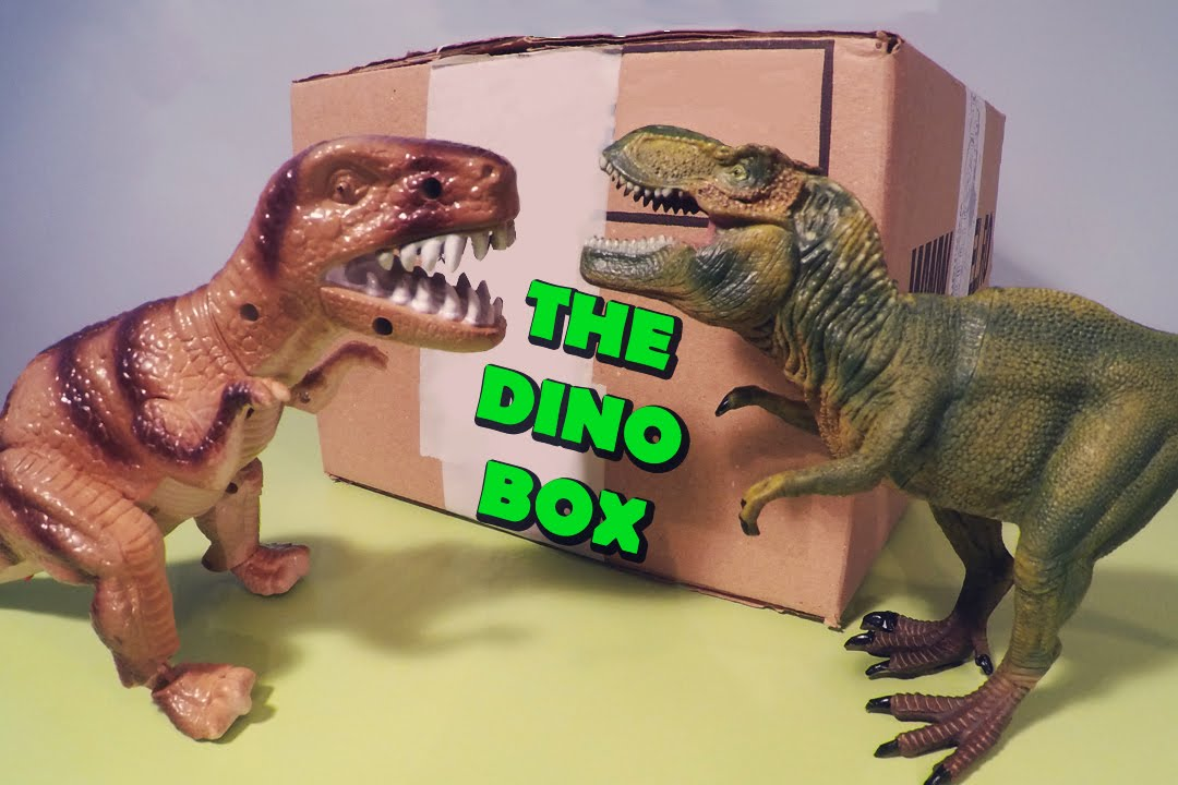 Dinosaurs Toys Collection : Dinosaur box dinosaurs toys jurassic egg dino train