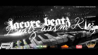 Du Bereicherst mich [Free Beat Album Vol 3][Lacore_-_Beatz][HD][2012]