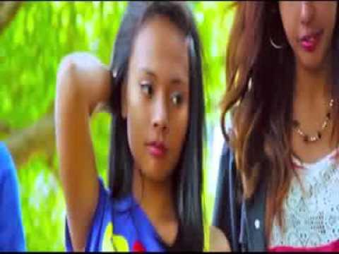 Odyai Ft Rixah   One girl