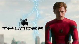 Spider-Man ⚡Thunder⚡