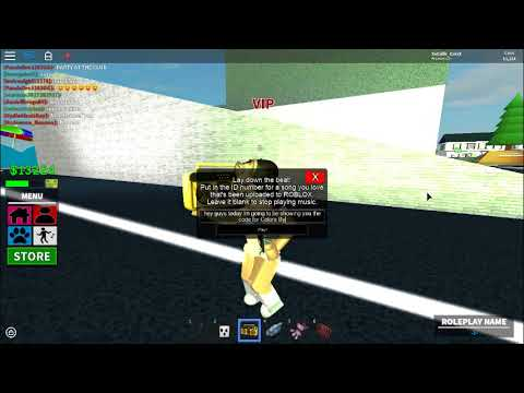 Hasley Colors Roblox Id Youtube