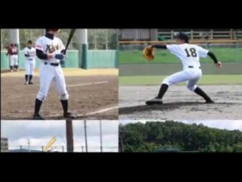 【近畿大学】軟式野球部レッドパイレーツ2018