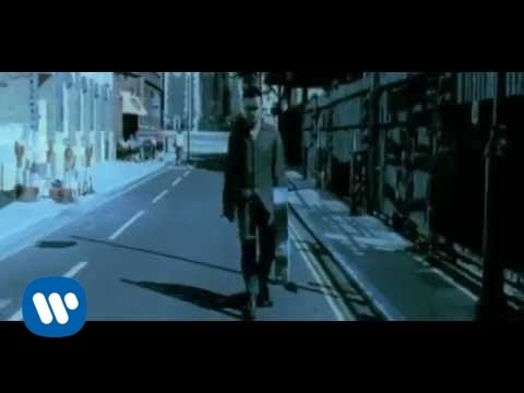 Nek - La vida es [Eiffel 65 Remix Radio Edit] (Official Video)