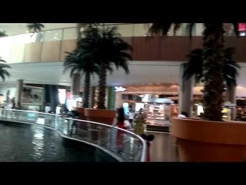 Video Nokia Oro Part 1