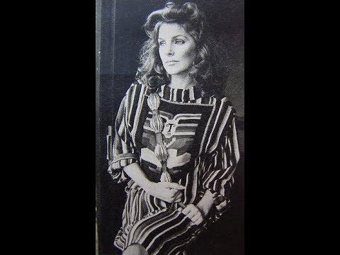 Priscilla Presley photos 80s part 2