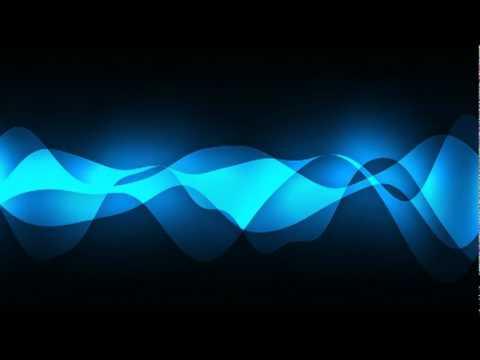 New Order - Blue Monday (Hardfloor Remix) (HD)