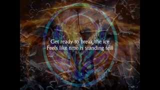 John Farnham - Break The Ice