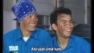 vuclip SINETRON OLIVIA Ep 21-1 Malay Sub (Full Movie)
