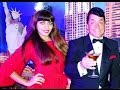 Las Vegas Casino Sounds. Love them or Hate them? - YouTube