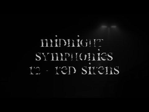 『 MIDNIGHT SYMPHONIES 』 RED SIRENS ► Red Light - F(x)
