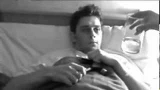 Un jour (film de Stanislav IGOSTA, 1999)