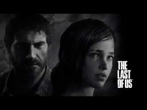 The Last Of Us - Daily Routine #1