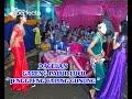 Download Caping Gunung Jenggleng - Gareng -Ratna - Siska MP3 song and Music Video