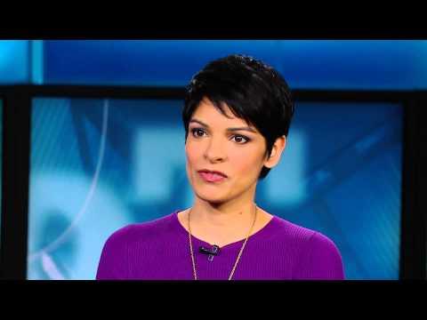 CBC News Toronto: Inspiring Women in Journalism | CBC Toronto