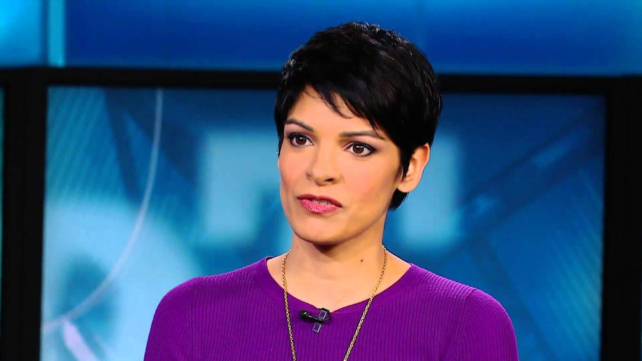 CBC News Toronto: Inspiring Women in Journalism | CBC ...