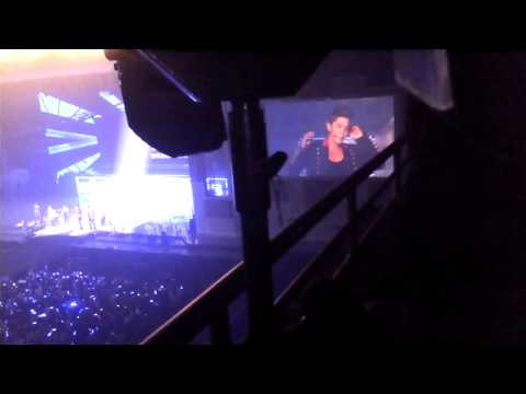 130602 SS5 INA Day 2 SJ's member intro