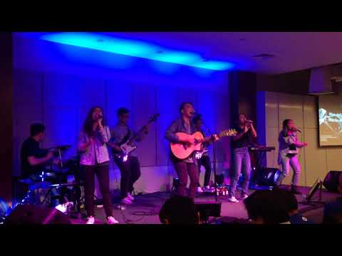 You Last Forever - Victory Worship in Malabon