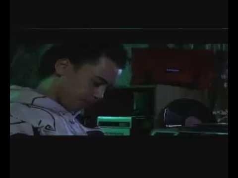 Puzzle - Quarto (Official Video)