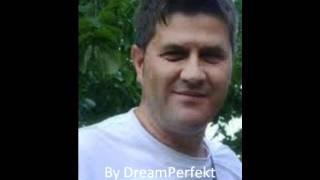 Asim Bajric Skitnica