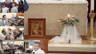 Split: 25 godina Cenacola u Splitsko-makarskoj nadbiskupiji
