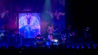 MGMT - When You're Small @ AB Brussels